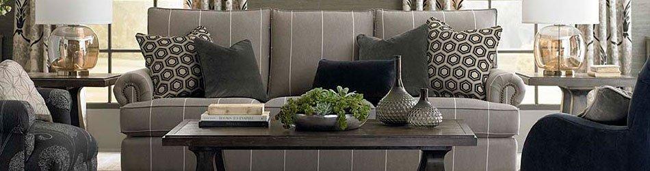 Bassett Furniture in Jefferson City Columbia and Lake Ozark Missouri